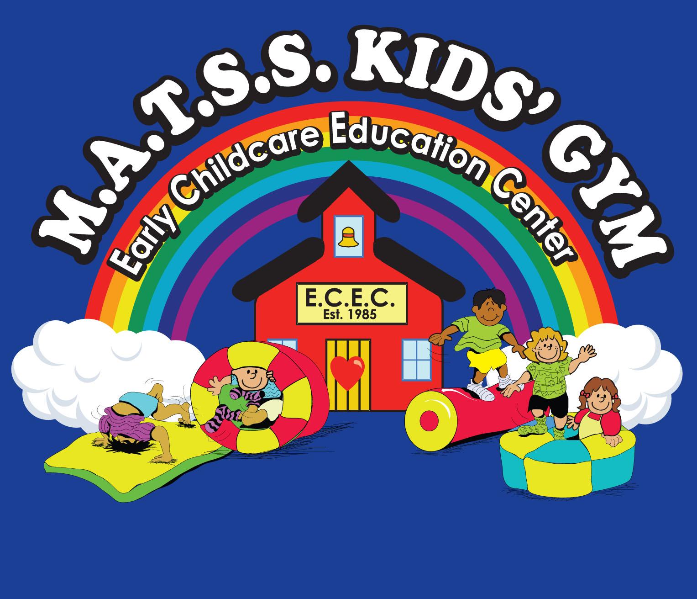 Matss Kids' Gym